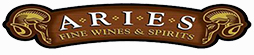 Aries Fine Wine & Spirits