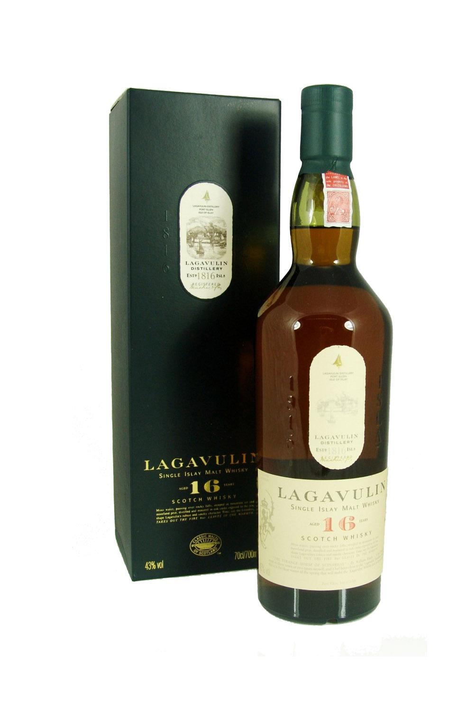single malt whiskey brands india