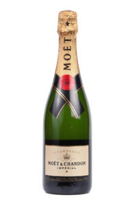 Moet-Chandon Imperial Champagne