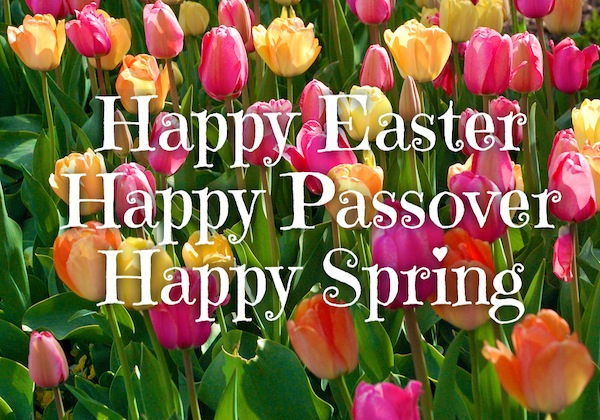 easter-passover-spring