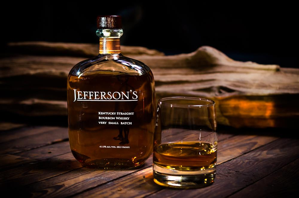 Jeffersons-straight-bourbon